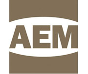 AEM Joins Free Trade Coalition