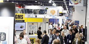 AEM's 'PR in 5' Webinars Help Exhibitors Enhance Trade Show ROI
