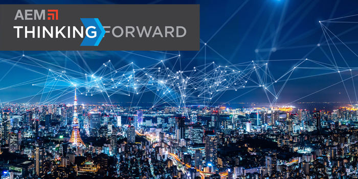 IoT, Edge, AI, 5G and Cloud Computing Have Arrived -- Why Should You Care?