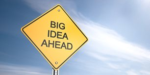 Is Our Industry Thinking Big Enough?