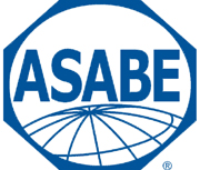 AEM, AEF Make Presence Felt at ASABE Annual Meeting