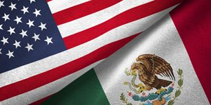 AEM Weighs in on Mexico Supply Chain Disruptions
