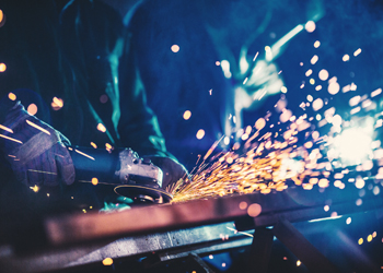 New report captures manufacturing's contributions