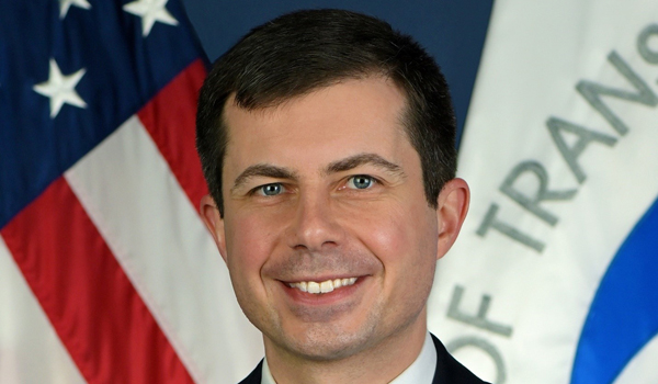 Secretary Buttigieg to Join AEM and Punchbowl News to Talk Infrastructure