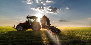AEM Releases May Ag Tractor and Combine Reports: Here's What You Need to Know