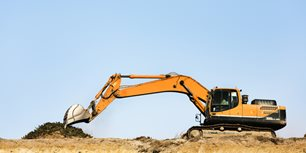 4 Construction Equipment Categories Poised to Advance