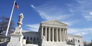 SCOTUS Declines to Hear NH Dealer Law Appeal