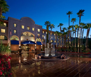 Save the Date: 2019 AEM Annual Statistics Conference