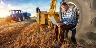 FCC Names AEM Members to Precision Ag Task Force