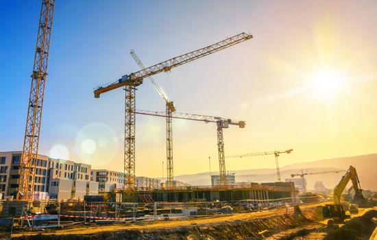 Industrial Economic Outlook