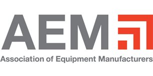 AEM Receives Market Development Cooperator Program Grant Award