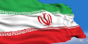 Exercise Caution in Iranian Dealings, Members Told
