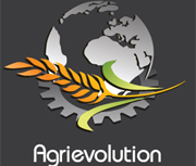 Learn About Specialty Crop Mechanization at Spain's Agrievolution Summit