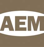 AEM Donates $5,000 to American Red Cross Hurricane Harvey Relief Efforts