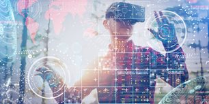Investing in and Leveraging Immersive Tech: What Manufacturers Need to Know