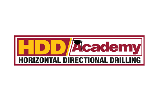 AEM Supports the 2021 Horizontal Directional Drilling Academy
