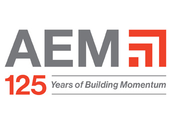 AEM kicks off 125th anniversary