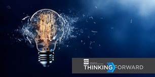 Is Your Business Too Complacent to Innovate?