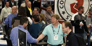 14 Must-Watch Training Sessions for a Successful Trade Show
