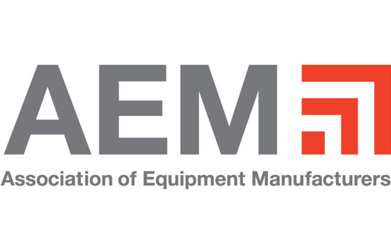 AEM, HAI Announce Extensive Online Tires Data Exchange Upgrades