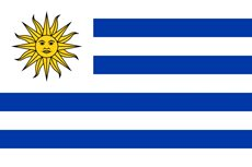 Uruguay, Belgium sign Montevideo port expansion contract