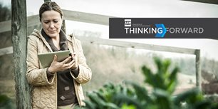How Smart Farms Are Making the Case for Rural Broadband