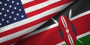 AEM Submits Industry Priorities for U.S.-Kenya Trade Agreement