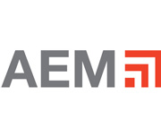 AEM Announces 2019 Annual Conference Scholarship Initiative