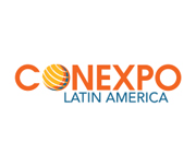 Mark Your Calendar! Dates Set for 2019 CONEXPO Latin America