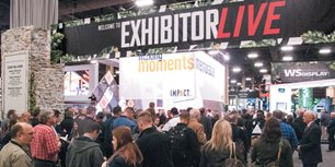 Take Your Trade Show Program to the Next Level