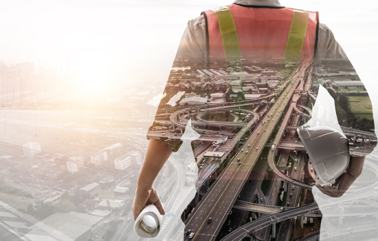 Data and Privacy in Construction's Digital Age: What Does the Future Hold?