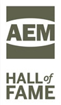 AEM Hall of Fame Nominees Sought for 2016
