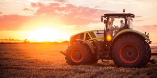 AEM Ag Tractor and Combine Sales Data: What's in Store for 2019?