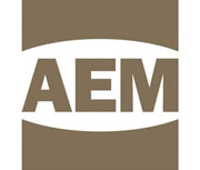 AEM Staff Changes Signal Greater Focus on Utility, Renewed Emphasis on Construction