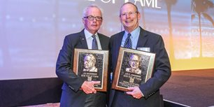 Game-Changers Wanted: Nominate an Industry Leader to the AEM Hall of Fame
