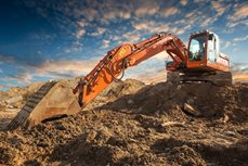 How Technology is Transforming Construction Equipment Rental