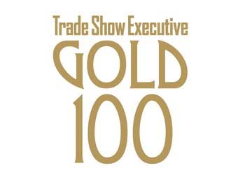 Gold 100 Award