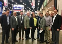 VIDEO: Ag Leaders React to AEM, NFMS Agreement