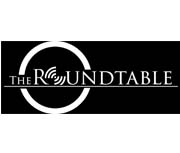 AEM Supports Planet Underground's Roundtable Networking Event