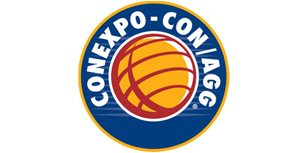 AEM Announces CONEXPO-CON/AGG Content Marketing Partnership With KHL Group