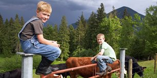 Youth Farm Safety Initiative Gets AEM Support