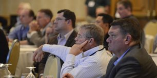 13 Things You Can Learn by Attending the AEM/AED Forum