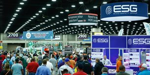 Defining Trade Show Objectives: 5 Tips for Sustained Success