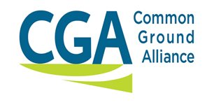 Attention AEM Members: Weigh In on CGA's Underground Utility Damage Prevention Survey