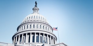 AEM Dials Up Heat on Congress for COVID-19 Relief Package