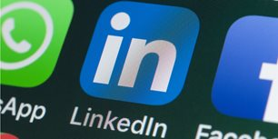 Master LinkedIn and Build Your Professional Brand: Here's How