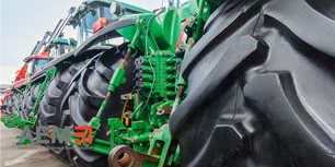 AEM Releases January 2020 Ag Equipment Sales Numbers