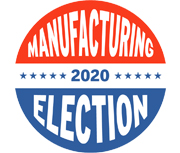 AEM, Industry Partners Announce Presidential Candidates for Feb. 16 Forum