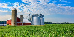 House Farm Bill Moves Forward