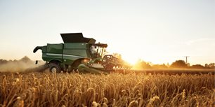 AEM's IronMonthly Index Offers Members Latest Used Ag Equipment Trends, Insights